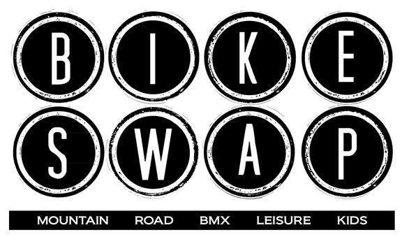 BikeSwapHeader