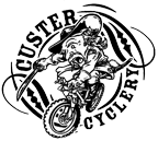 custer cyc